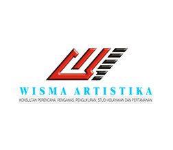 Lowongan Kerja Arsitek – Drafter di CV. Wisma Artistika Konsultan - Yogyakarta
