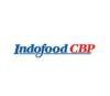 Lowongan Kerja Management Trainee – MT Accounting – QC Field di PT. Indofood CBP Sukses Makmur Tbk