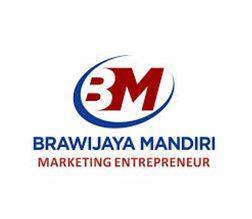 Lowongan Kerja Marketing di Brawijaya Mandiri - LokerSemar.id