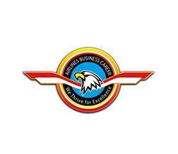 Lowongan Kerja Lembaga Pendidikan Penerbangan Tadika Puri Staff Bandara Lokersemar Id