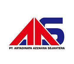 Lowongan Kerja Staff Pajak Di Pt Artadinata Azzahra Sejahtera Lokersemar Id