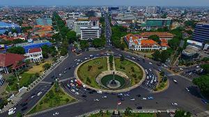 Loker D3 Semarang