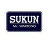 Lowongan Kerja Management Trainee (Korlap) di PR Sukun