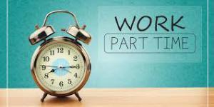 Lowongan Kerja Part Time Semarang