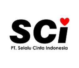 Lowongan Kerja Staff Auto Stiching Staff Legal Ga Di Pt Selalu Cinta Indonesia Lokersemar Id