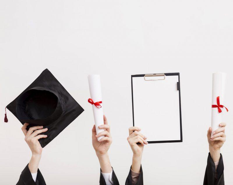 Membuat CV Menarik Meski Kamu Belum Memiliki Pengalaman Kerja