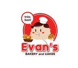Lowongan Kerja Digital Marketing di Evan's Bakery & Cakes - Yogyakarta