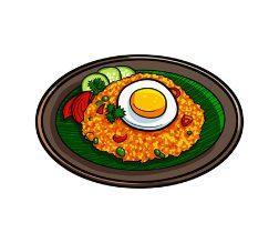 Lowongan Kerja Tenaga Masak di Nasi Goreng Kambing Lek Di - Yogyakarta