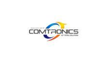 Lowongan Kerja Account Executive di PT. Comtronics Systems - Semarang