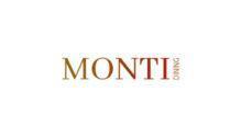 Lowongan Kerja Barista – Server di Monti Dining - Semarang