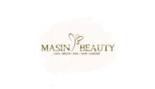 Lowongan Kerja Beautician/Terapis Kecantikan di Masin Beauty - Semarang