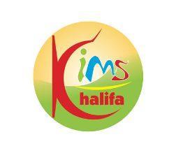 Lowongan Kerja Caretaker Daycare di Khalifa IMS 3 - Yogyakarta