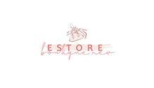 Lowongan Kerja Cashier – SPG di Estore Boutique - Semarang
