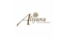 Lowongan Kerja Front Office di Aliyana Hotel - Luar Semarang