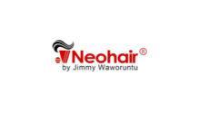 Lowongan Kerja Hair Stylist di Neohair - Semarang