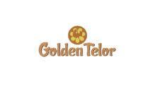 Lowongan Kerja Helper Gudang di Golden Telor - Luar Semarang