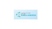Lowongan Kerja Kepala Bagian Pepress – Staff Pepress di Percetakan Karya Harapan - Luar Semarang