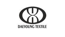 Lowongan Kerja Kepala Regu Mechanical Electrical Engineering di PT. Dae Young Textile - Luar Semarang