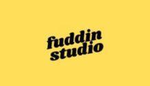 Lowongan Kerja Magang Remote Icon Designer di Fuddin Studio - Semarang