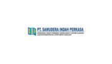 Lowongan Kerja Marketing di PT. Samudera Indah Perkasa - Semarang