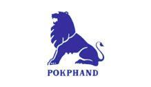 Lowongan Kerja Perawat Klinik Perusahaan di PT. Charoen Pokphand Indonesia - Luar Semarang
