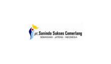Lowongan Kerja Quality Control – Customer Relation Manager di PT. Sanindo Sukses Cemerlang - Semarang