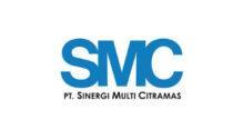 Lowongan Kerja Sales Engineer di PT. Sinergi Multi Citramas - Luar Semarang