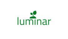 Lowongan Kerja Serabutan di Luminar Management - Semarang
