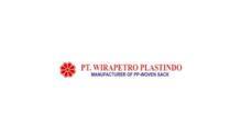 Lowongan Kerja Staf HRD di PT. Wirapetro Plastindo - Semarang