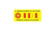 Lowongan Kerja Staff IT & Web di Lab Klinik IBL Semarang - Semarang