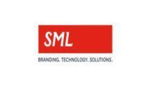 Lowongan Kerja Staff Maintenance di PT. SML Indonesia Private - Semarang