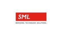 Lowongan Kerja Staff PMC (Product Material Control) di PT. SML Indonesia Private - Semarang