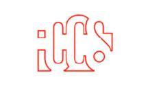 Lowongan Kerja Staff Purchasing – Driver – Mekanik di PT. ICCS Global Industries - Semarang