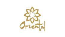 Lowongan Kerja Therapist Spa di Oriental Spa & Massage - Semarang