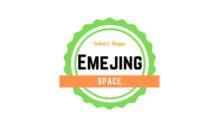 Lowongan Kerja Admin Customer Service di Emejing Online Space - Semarang