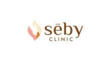 Lowongan Kerja Apoteker (APT) – Perawat Estetik Medik (PME) di Seby Clinic - Semarang