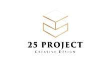 Lowongan Kerja Architect di CV. 25 Project Production - Semarang