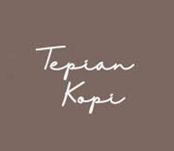 Lowongan Kerja Barista – Kitchen Staff – Server di Tepian Kopi - Yogyakarta