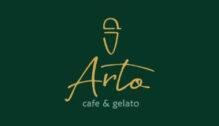 Lowongan Kerja Barista – Waiter – Waitress – Store Manager – Cleaning Service di Arto Cafe & Gelato - Luar Semarang