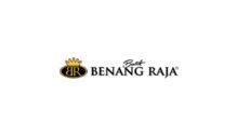 Lowongan Kerja Cleaning Service di Batik Benang Raja - Semarang