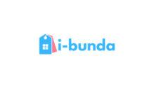 Lowongan Kerja Community Development Officer – Social Media Specialist – Full Stack Mobile Developer di PT. Ibunda Digital Indonesia - Semarang