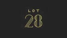 Lowongan Kerja Cook – Cook Helper – Barista – Cashier – Waiter di LOT 28 Coffee & Bar - Semarang