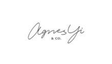 Lowongan Kerja Creative Assistant di Agnes Yi & Co - Semarang
