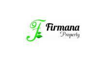Lowongan Kerja Customer Service di Firmana Property - Semarang