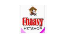 Lowongan Kerja Dokter Hewan di Chaavy Petshop - Semarang