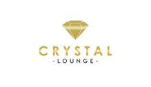 Lowongan Kerja Front Office (Karaoke) – Server (Karaoke) di Crystal Lounge - Semarang