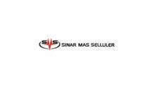 Lowongan Kerja Frontliner di Sinar Mas Selluler - Semarang