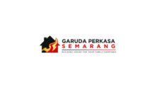 Lowongan Kerja HRD – Finance – Production – Marketing di PT. Garuda Perkasa Semarang - Luar Semarang