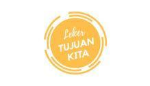 Lowongan Kerja Kitchen Staff di Lekker Tujuan Kita - Semarang