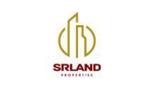 Lowongan Kerja Manager HR di SR Land Properties - Semarang